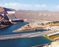 DSİ, 752 baraj için ihale açıyor