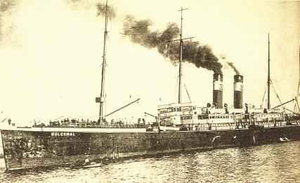 Efsane gemilerin öyküleri kitaplaştı
