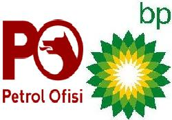 PO ve BP davaya hazırlanıyor