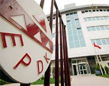 EPDK'dan 'af' yalanlaması