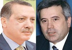 Erdoğan Lukoil'e Ceyhan'ı önerdi