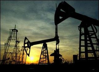 Irak'ta petrol yasası liberalleşti