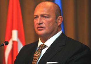 Koç Holding Yönetim Kurulu Başkanı Mustafa Koç hayatını kaybetti