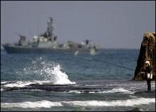 BM'den 'Akdeniz'i kirletmeyin' çağrısı