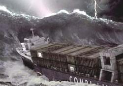 Akdeniz'e tsunami merkezi kuruluyor