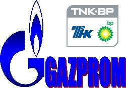 Rusya'da enerji devlet tekelinde