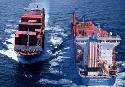 2. el gemi fiyatları Hindistan'ı zorluyor
