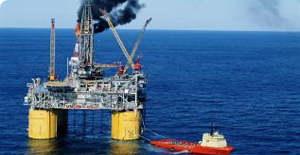 'Pehlivan 2' petrol arayacak