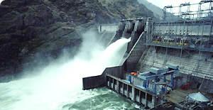 Su kıtlığı tarımı tehdit ediyor