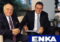 ENKA Holding'in gözü Zonguldak'ta