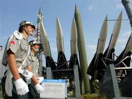 'Türkiye nükleer yarışa katılabilir'