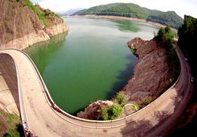 Yusufeli Barajı için kredi tamam