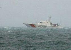 Balıkçı teknesi alabora oldu: 1 ölü