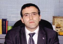 """""""ÖTV'siz Yakıt Hedefine Ulaştı"""""""