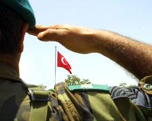 Mehmetçikler yarın yola çıkıyor