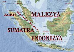 Tsunami Korsanları da Vurdu