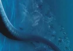 Dünyanın en uzun denizaltı boru hattı