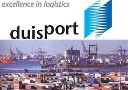 Lojistik firmalara Almanya'dan davet