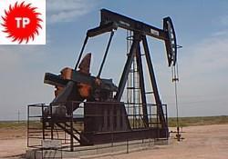 Hatay'da petrol umudu gerçek oldu