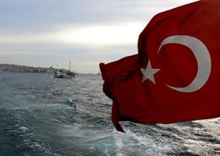 1. Denizci STK'lar Çalıştayı yarın düzenlenecek