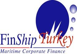 FinShip Türkiye'de şube açtı