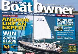 'Boat Owner'dan Türkiye'ye övgü
