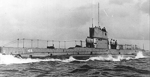 Boğazda batan denizaltı çıkarılacak