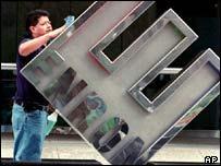 Enron'da bir mahkumiyet daha