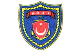 Deniz Kuvvetleri 'yerli mal' istiyor