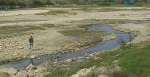 Kızılırmak deltası S.O.S veriyor