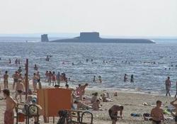 Rus istihbarat servisi şaşırdı!..