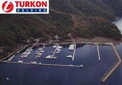 Turkon'a ait Port Göcek kaçak mı?