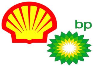 Avrupa'da BP ve Shell'e inceleme başlatıldı