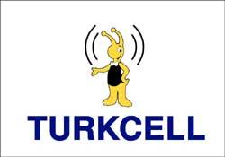Turkcell Okyanusları Kapsadı