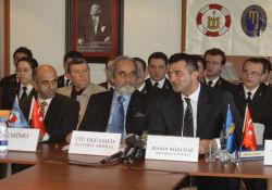 Denizci Örgütler Hükümete Kırgın