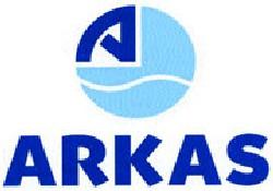 ARKAS'ın gemisinde konteyner kayıp