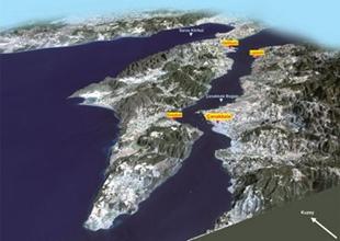 Çanakkale için korkutan deprem uyarısı!