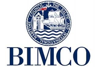 BIMCO, Tersane Raporu'nu yayınladı