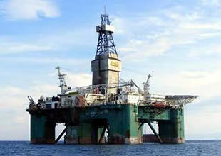 Rusya Kutup'ta batılı şirketlere petrol aratacak