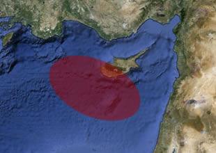 'Ruslar Güney Kıbrıs'a askeri üs kuracak' iddiası