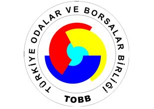 'TOBB'dan oda seçimleri ertelensin' talebi