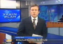 Erdoğan Aktaş Star TV'de