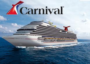 Carnival, Avrupa ve İngiltere'den çekiliyor