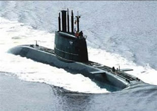 Yunanistan denizaltılarını satmayacak