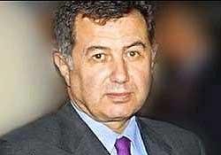 Karamehmet'in yeni yatırımları sektöre