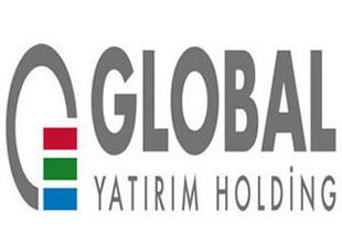 Global, yurtdışında liman arayışına girdi
