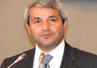 Bakan Ergün'den Çandarlı Limanı'na övgü