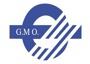 GMO'dan iş sağlığı ve güvenliği semineri