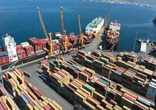 Çin, Kuzey Kore Limanı'nı satın aldı