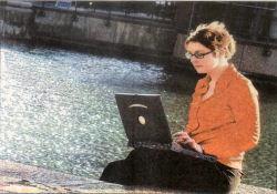 Denizde internetin tarifesi belli oldu